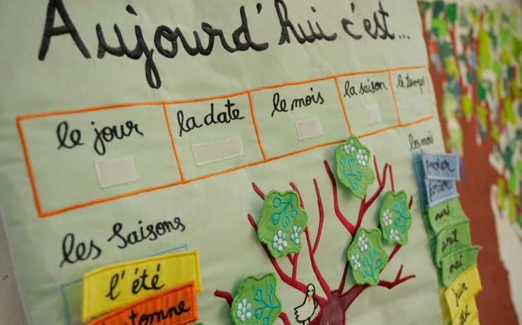 maternelle4
