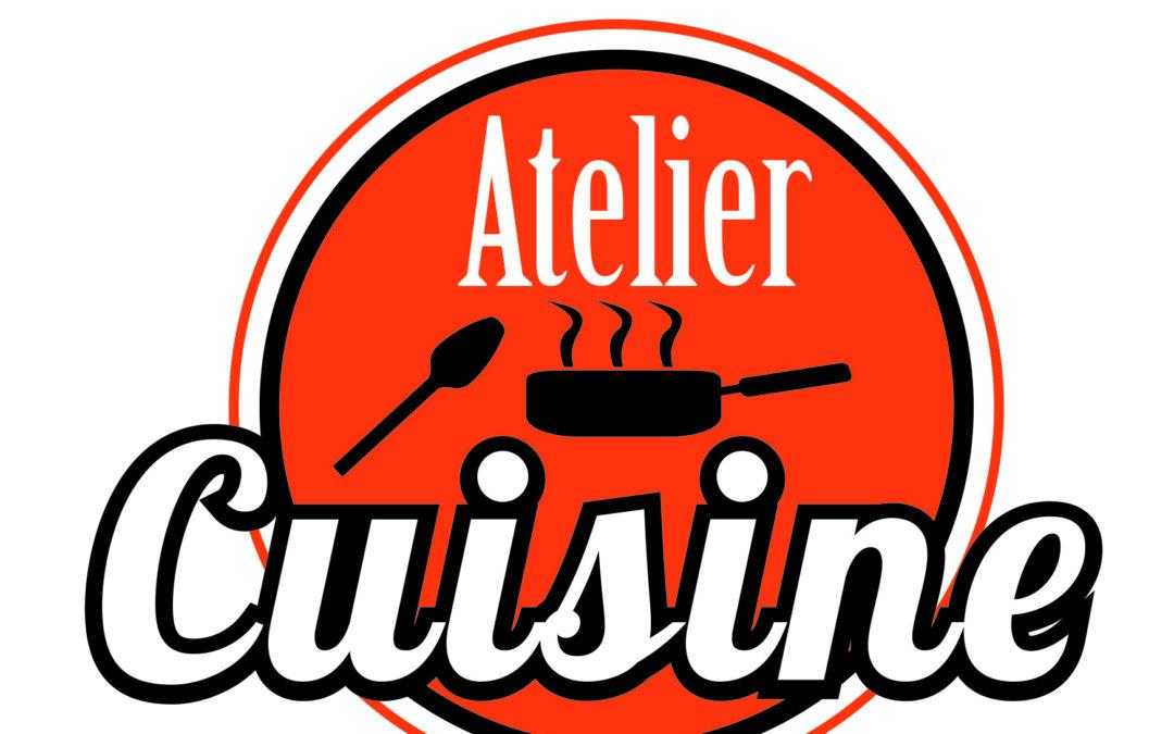 Recettes du périscolaire «Cuisine en allemand»