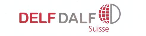 L'Ecole Française de Bâle certifiée centre de préparation aux examens DELF DALF en Suisse